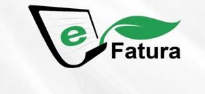 e_fatura1_2