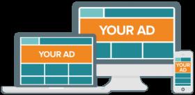 programatik reklam