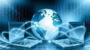 internetten yazılım ihracatı