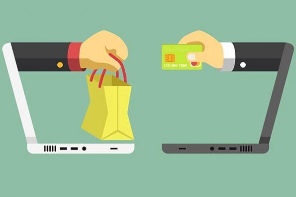 e-ticarette bilgi verme zorunluluğu