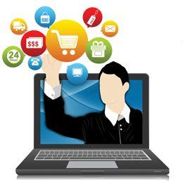 dijital tüketici eğilimleri