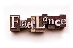 freelancer sitelerinde vergilendirme
