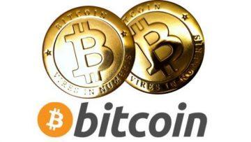 bitcoin teslimlerinde vergi