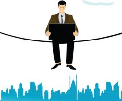 freelance ekonomisi