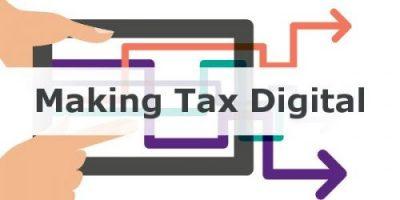 dijital gelirlerde tevkifat